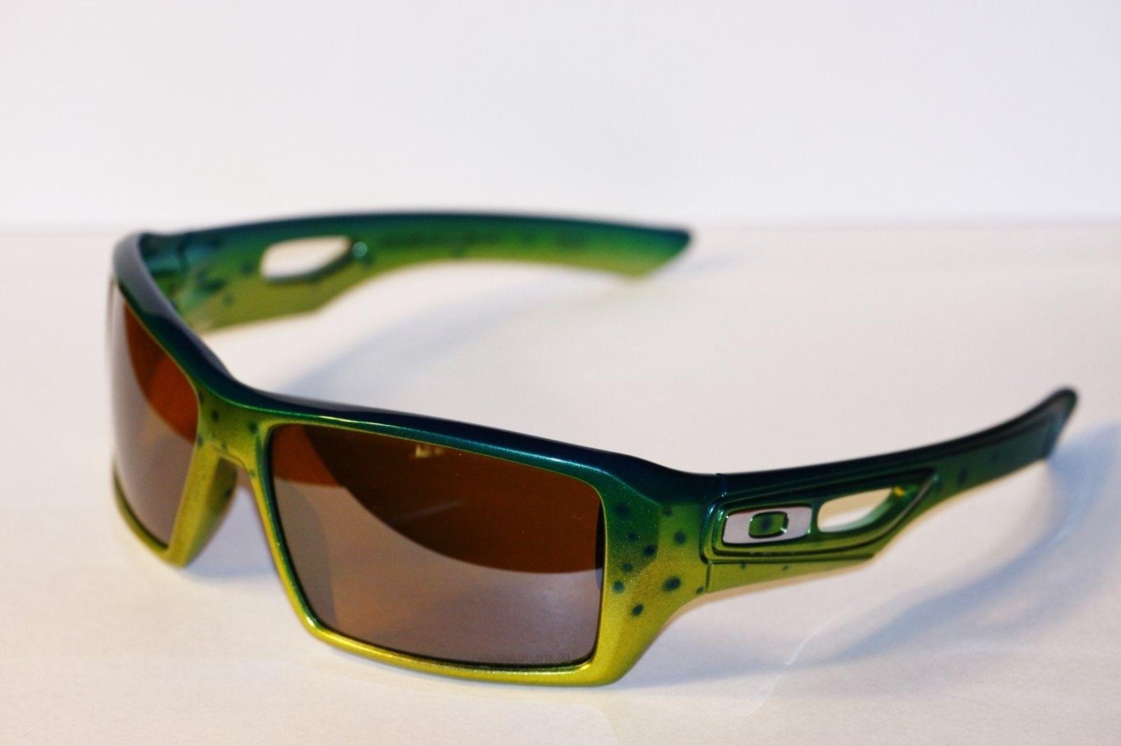Dr. Chop Custom EyePatch 2 Price Drop - Ferrari Carbon Blade, Robot, DR chop bagger 016.JPG