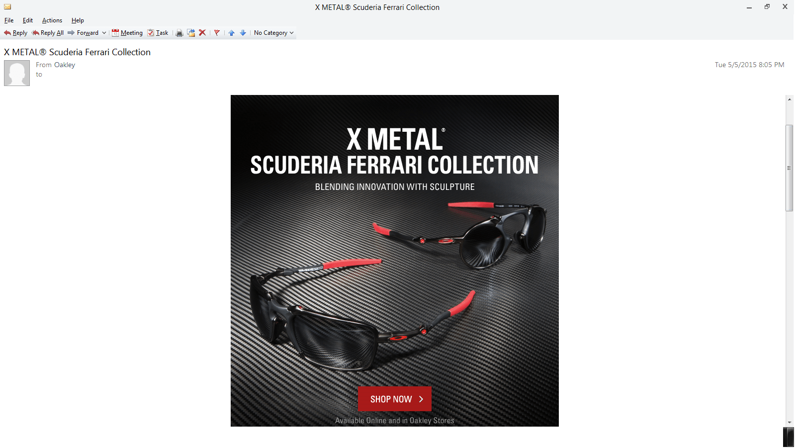 Mad/Badman not X-Metal? - ferrari email.png