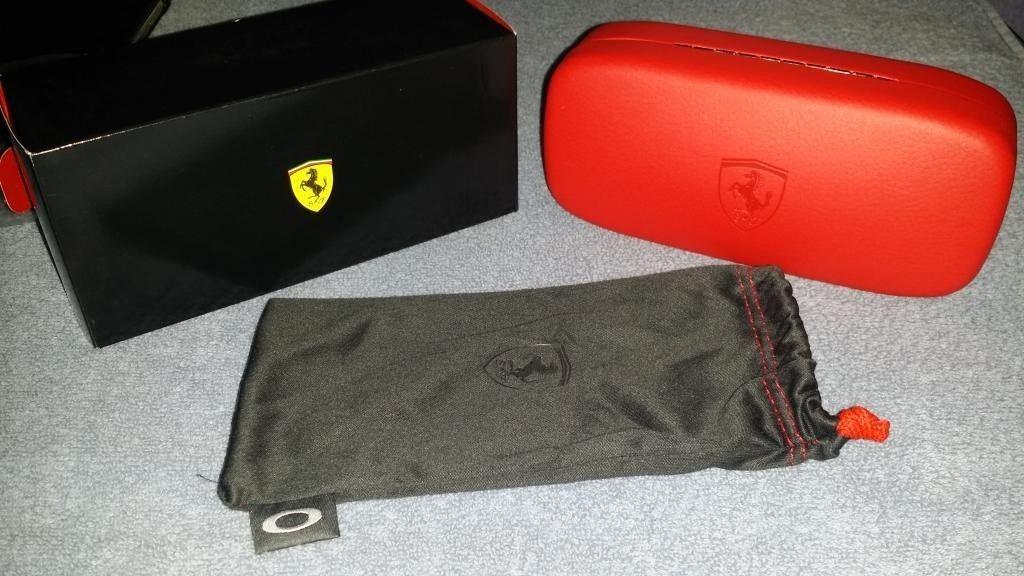 Carbon Blades: Ferrari - Ferrari1_zps49b0cc08.jpg