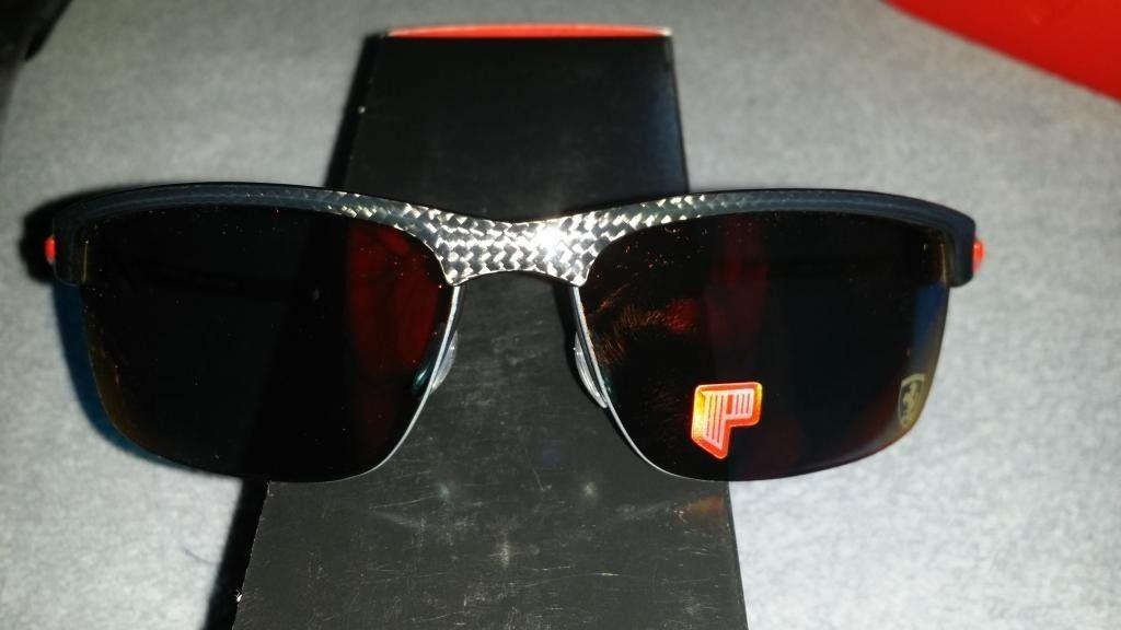 Carbon Blades: Ferrari - Ferrari2_zps67e5aa76.jpg