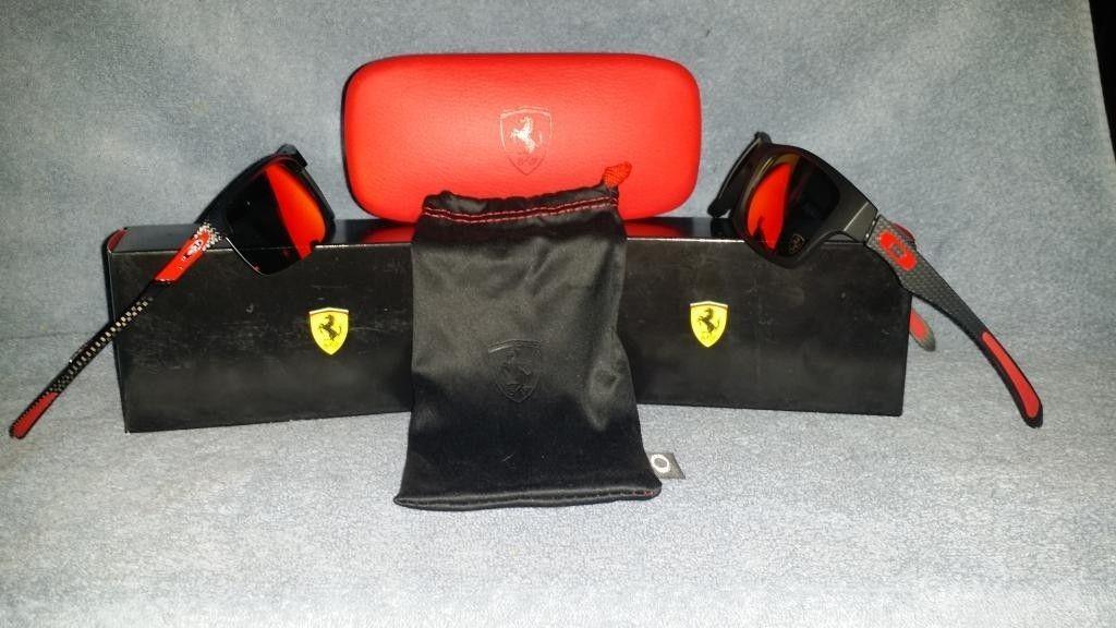Ferraris! - FerrariBladeandJupiter_zpsc3ca6763.jpg