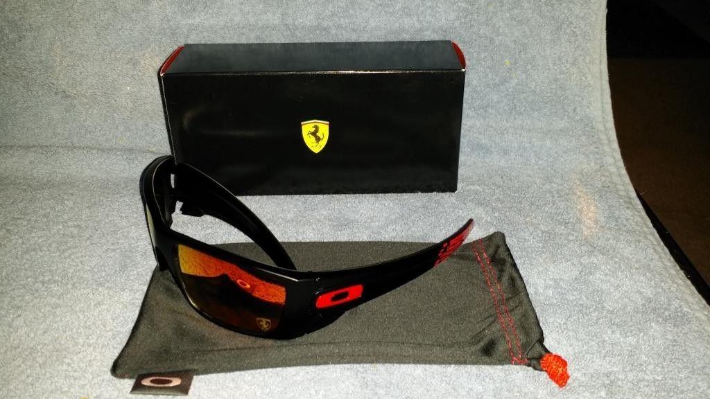 Fuel Cells: Ferrari - FerrariFuelCell_zpsd34be9a0.jpg