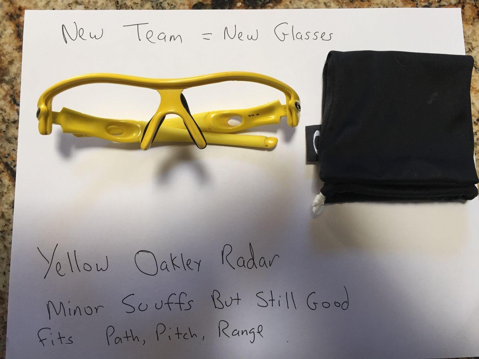 Yellow Radar Frame $50 - FEVlaJ.jpg