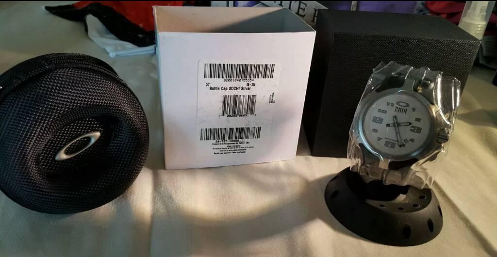 Oakley Sochi Olympic watches - ff1112e9895fa4b990d138b409bce8f9.jpg