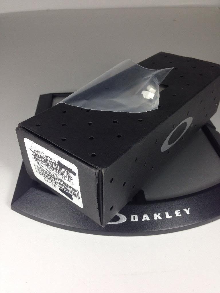 BOXES - Assorted X Metal - FF18660D-F0C9-476F-B224-ED08E0B6C45C_zpsig4rjpy3.jpg