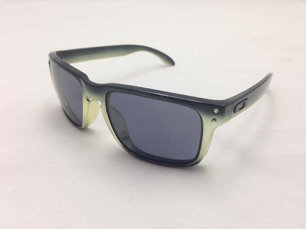 Holbrooks For Sale! SW Tortoise/24K, Crystal Black/Emerald And Three Wicked Customs! - FF423890-15E7-4BC9-B047-AA4EF1B69CE9.jpg
