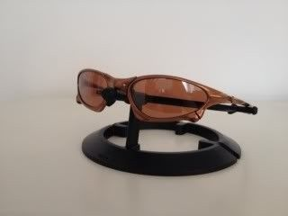 F.S Penny Copper/vr28 Black Iridium - ffd7b270.jpg