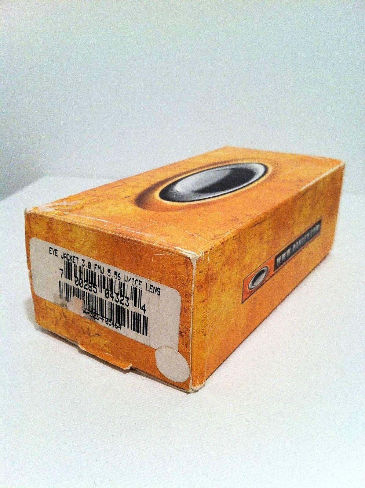 Eye Jacket 3.0 Fmj 5.56 W/ Ice Iridium - fH8Tz.jpg