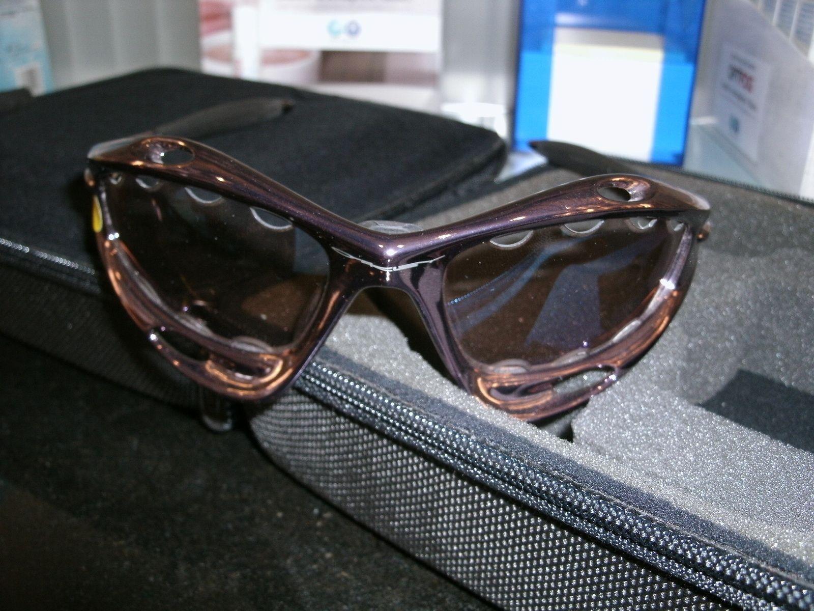 Replacemtn Lenses For Gen 1 Racing Jackets - fhom28fl.jpg