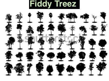 Turbine - $OLD - fifty-trees-silhouettes-vector-black-450w-575754133.jpg