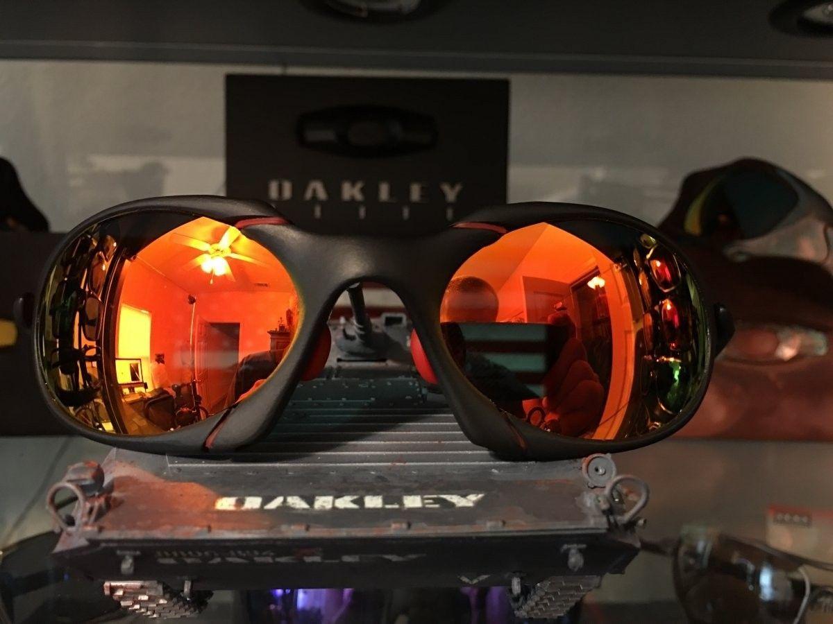 R1 Cerakoted black with Ruby Polarized lenses - File Jan 26, 4 32 35 PM.jpeg