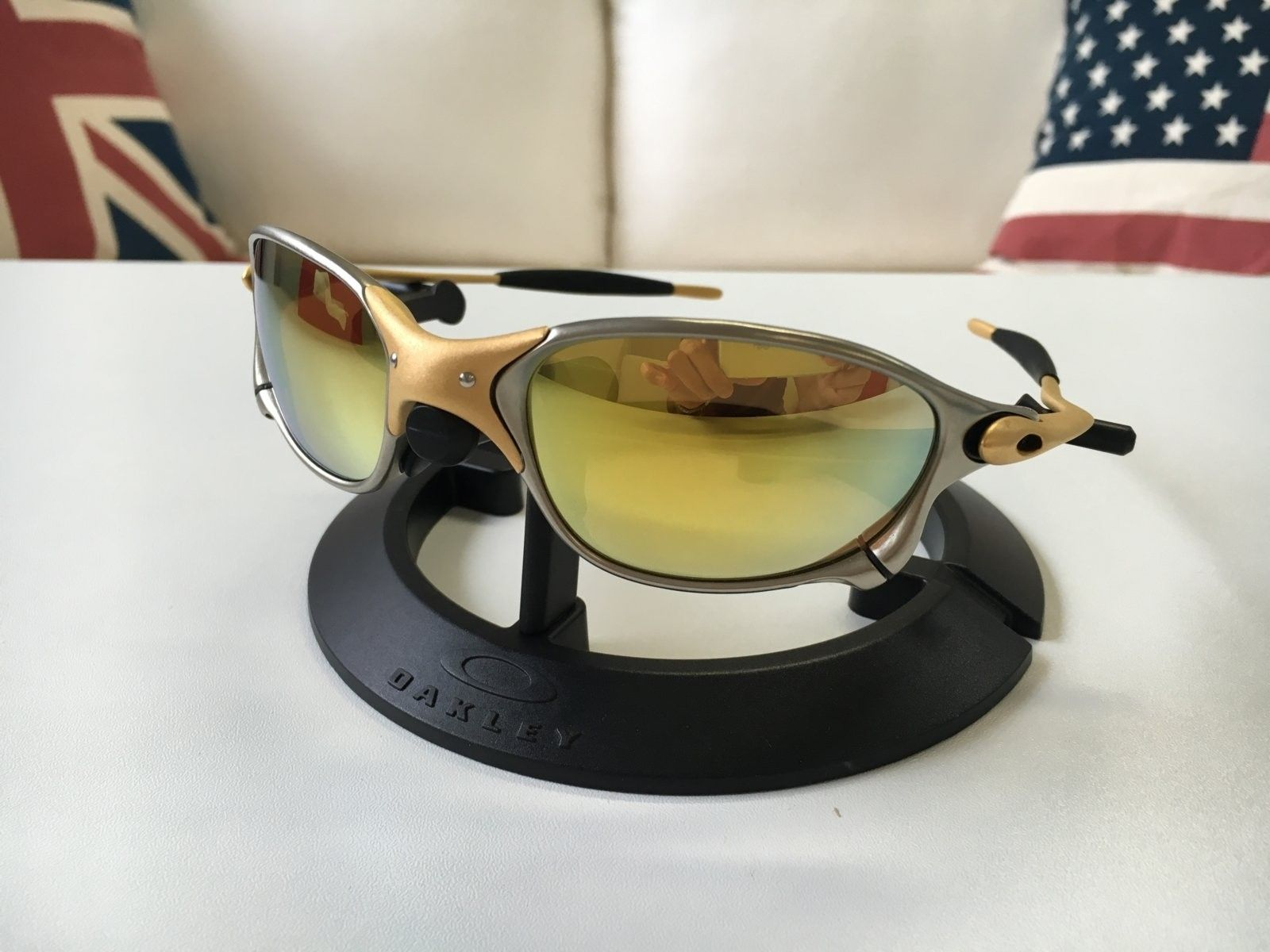 Oakley X-Metal XX 24K with 24K Gold Iridium - File_000 (3).jpeg