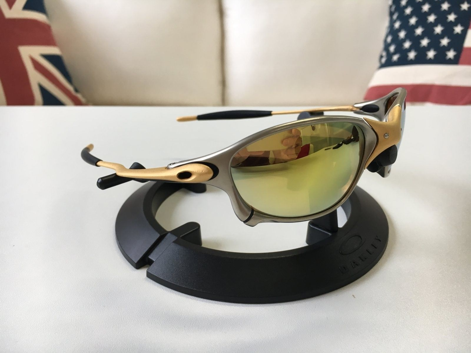 Oakley X-Metal XX 24K with 24K Gold Iridium - File_001 (3).jpeg