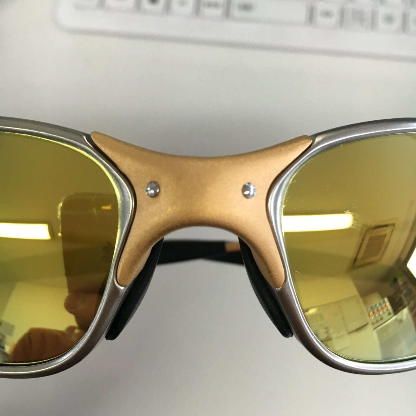 Oakley X-Metal XX 24K with 24K Gold Iridium - File_001.jpeg