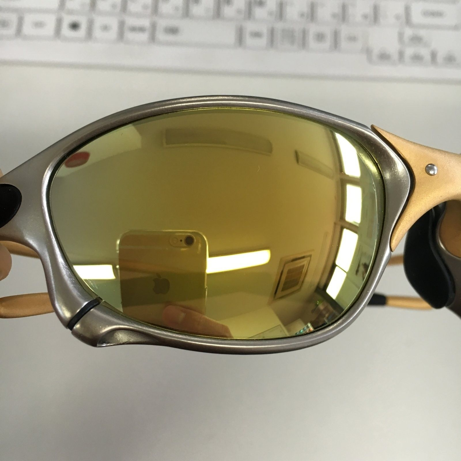 Oakley X-Metal XX 24K with 24K Gold Iridium - File_002 (2).jpeg