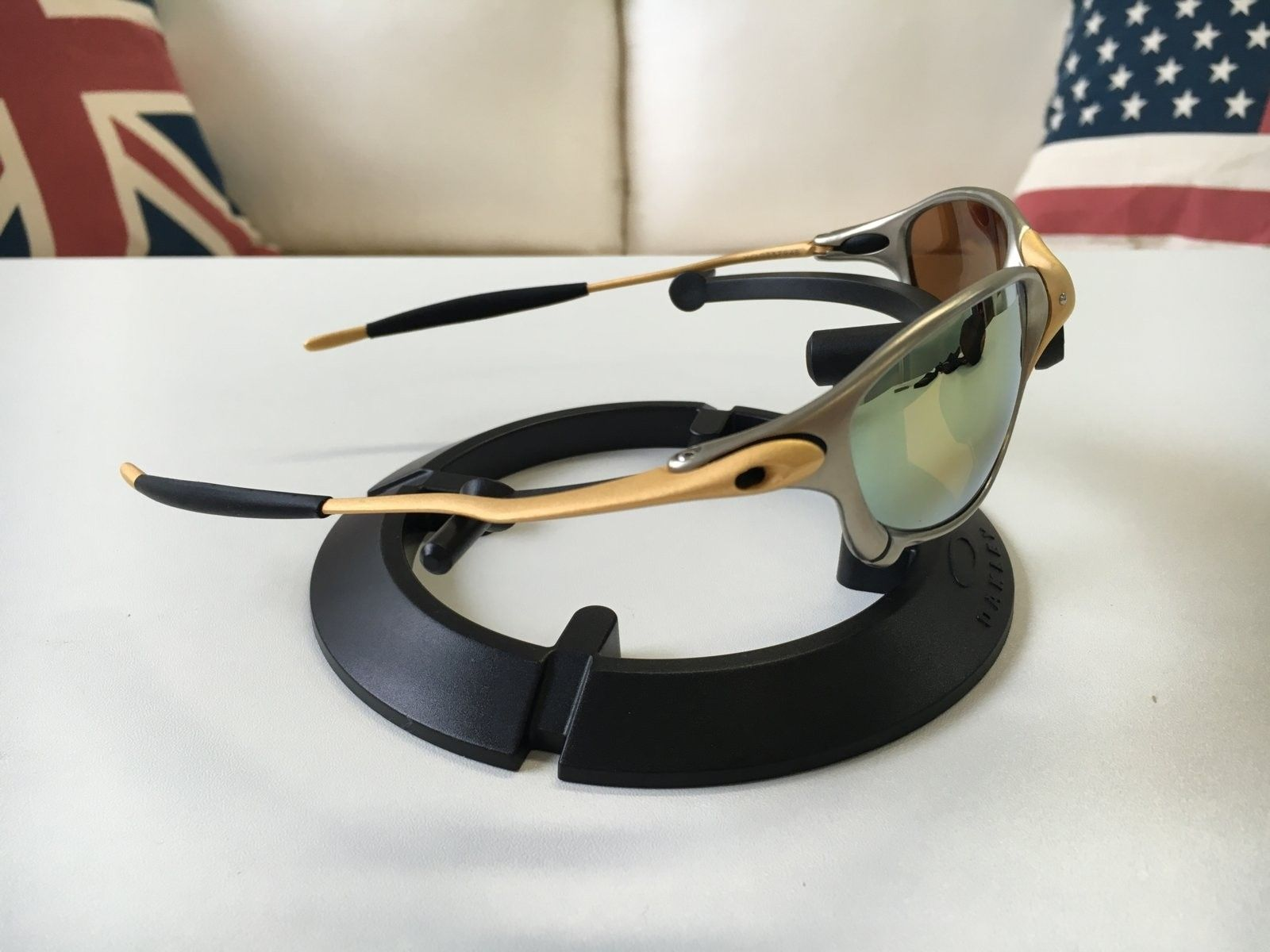 Oakley X-Metal XX 24K with 24K Gold Iridium - File_002 (3).jpeg