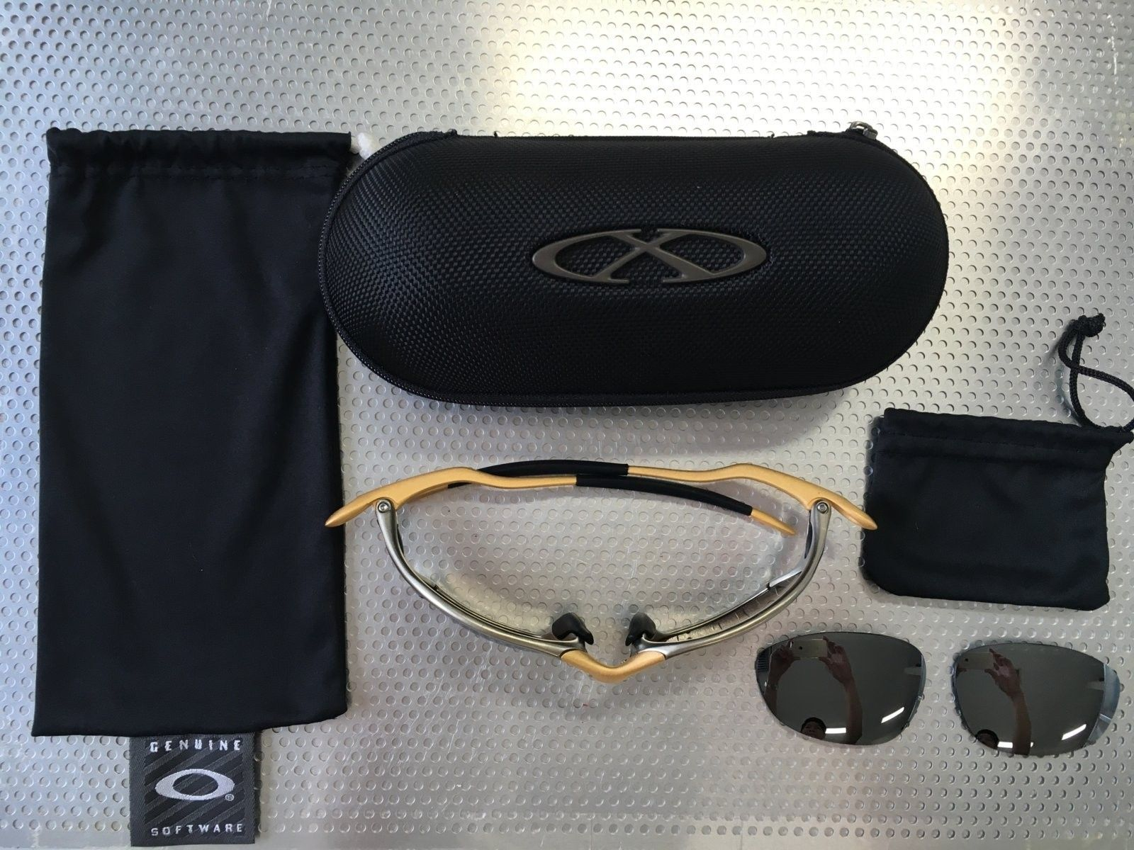 Oakley X-Metal XX 24K with 24K Gold Iridium - File_003 (1).jpeg