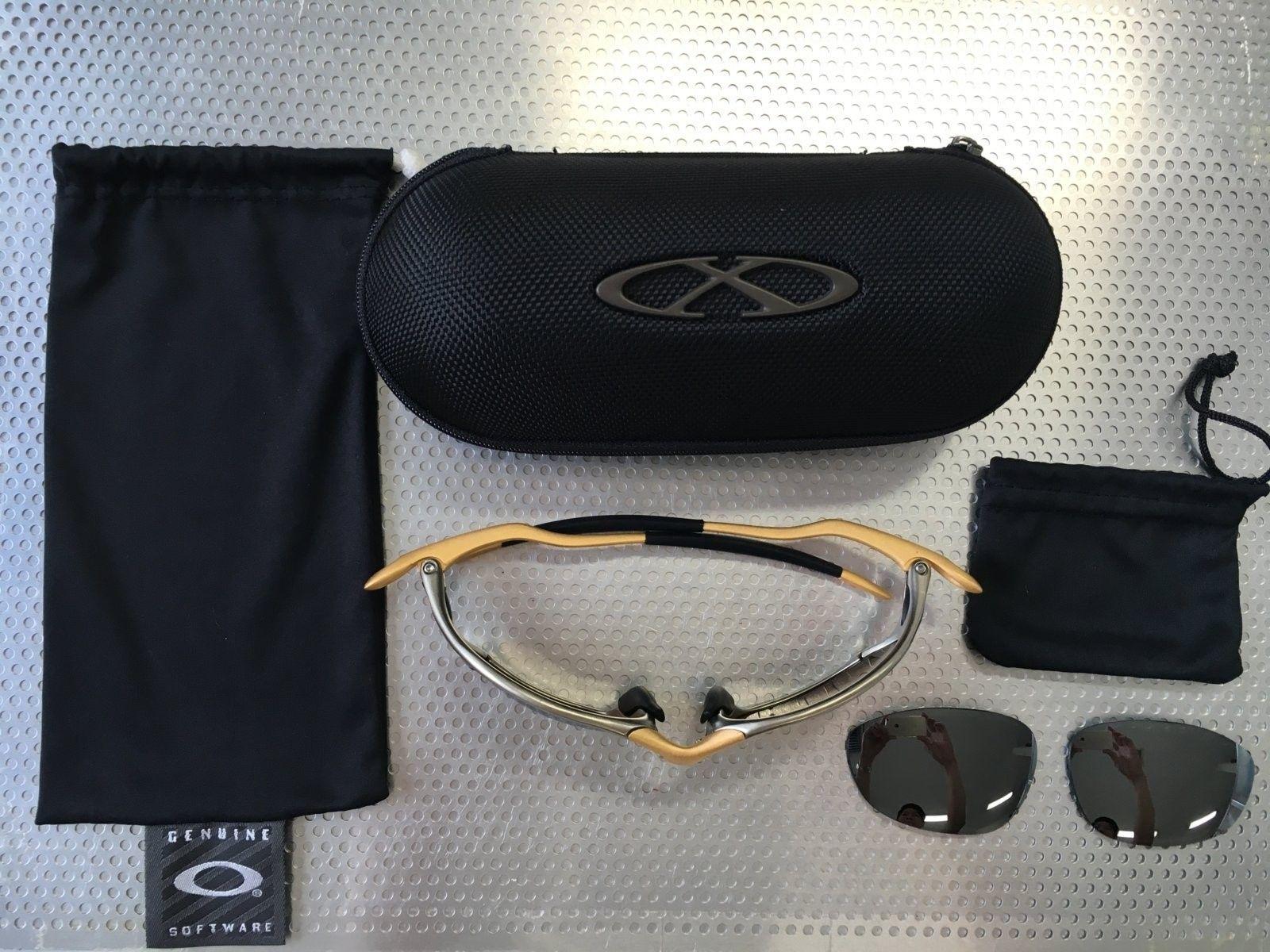 Oakley X-Metal XX 24K with 24K Gold Iridium - File_003 (1).jpeg