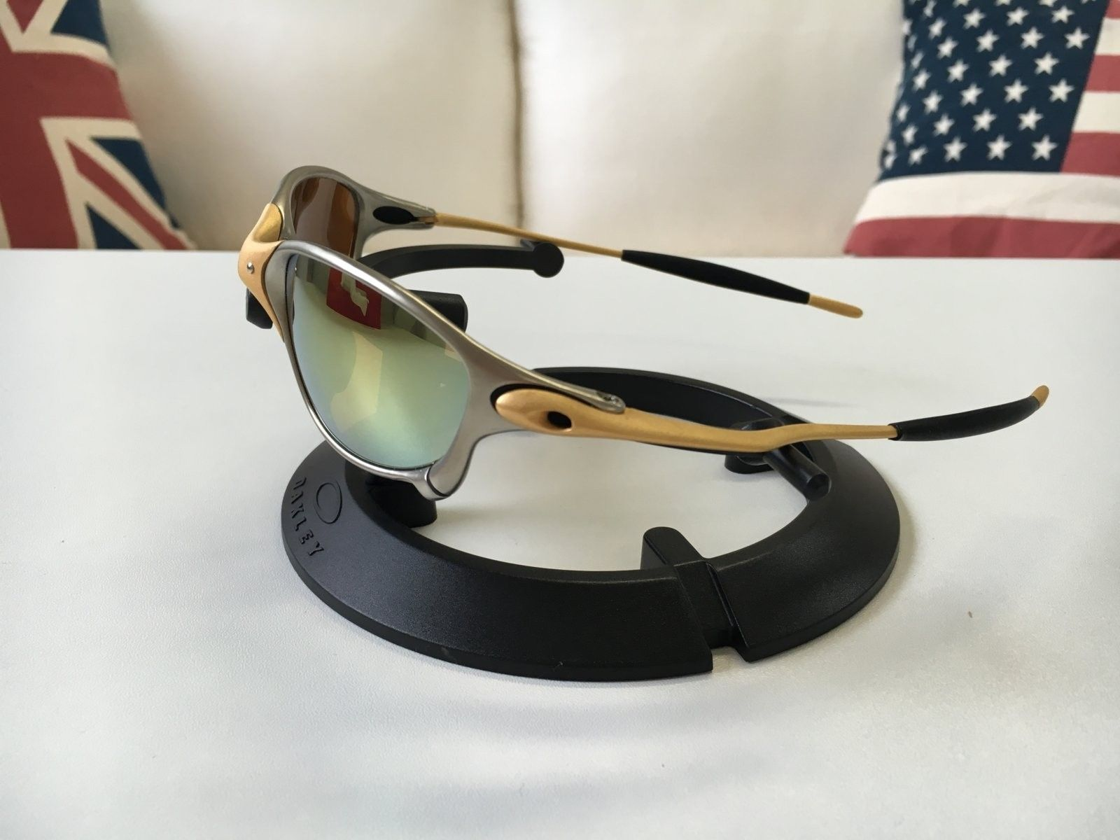 Oakley X-Metal XX 24K with 24K Gold Iridium - File_003 (2).jpeg