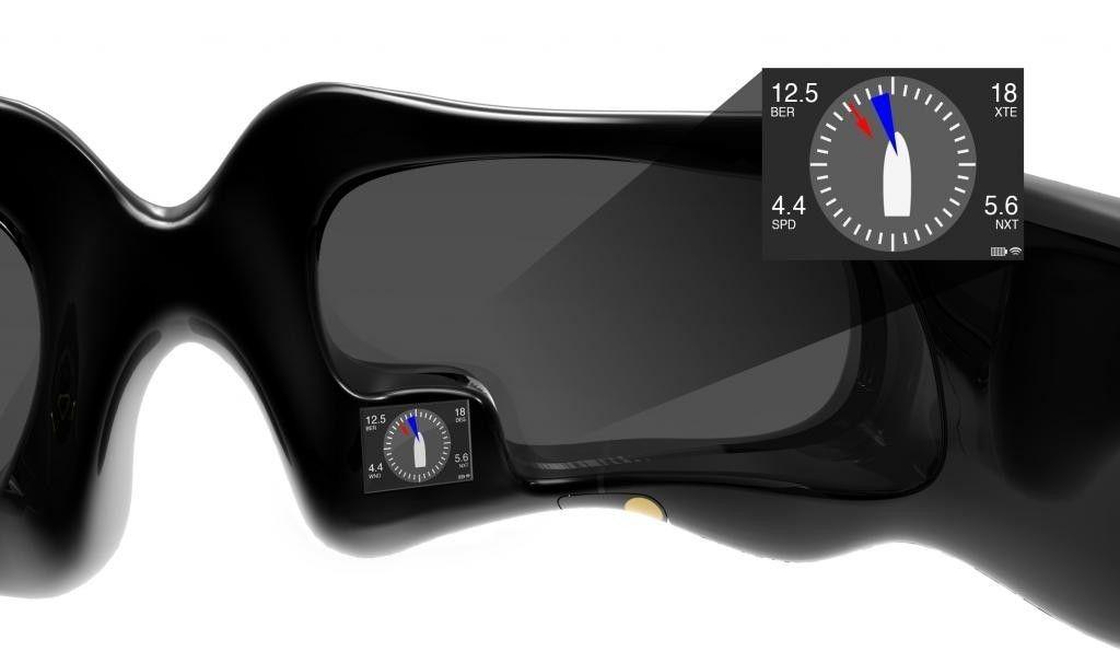 Oakley Sail - Olympic Sailing Sunglasses - final1-oakley_zps2548e9b6.jpeg
