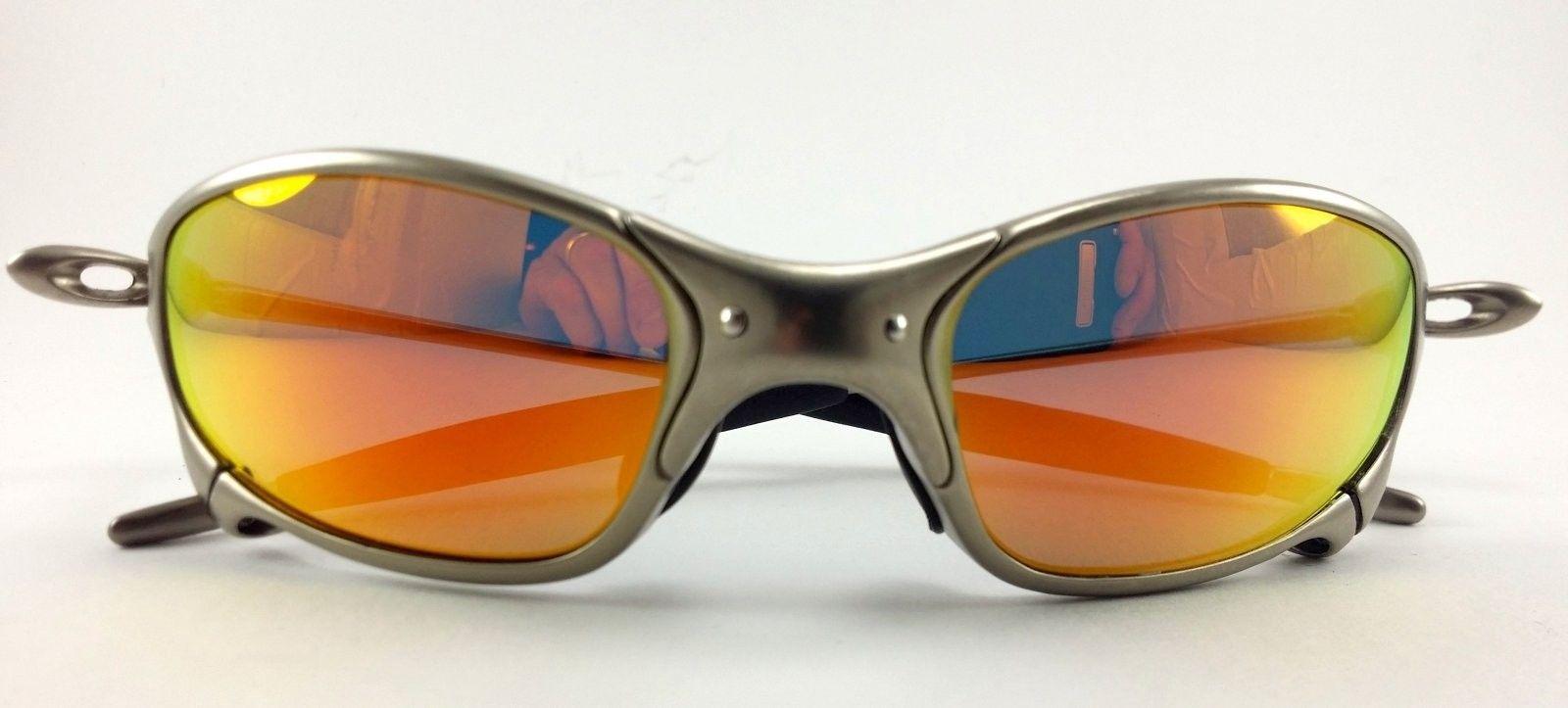 Like New Plasma Juliet W/ New RUBY Lenses *$OLD* - Fire1.jpeg