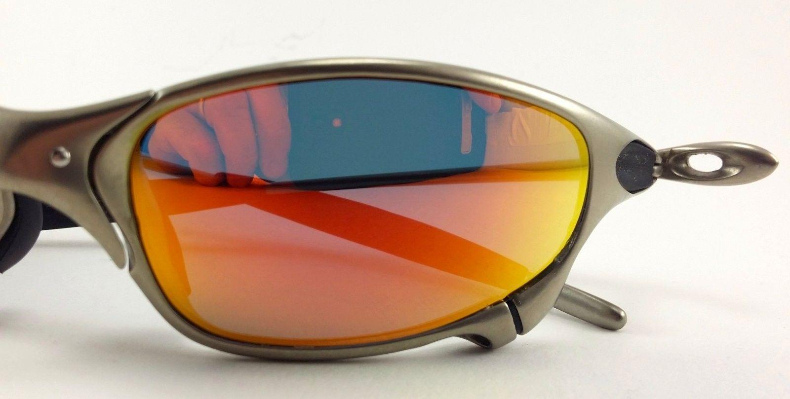 Like New Plasma Juliet W/ New RUBY Lenses *$OLD* - Fire3.jpeg