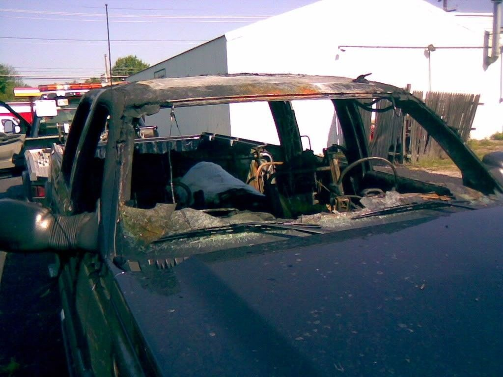 Wrecks And Other Vehicles I Have Impounded. - Fire3.jpg