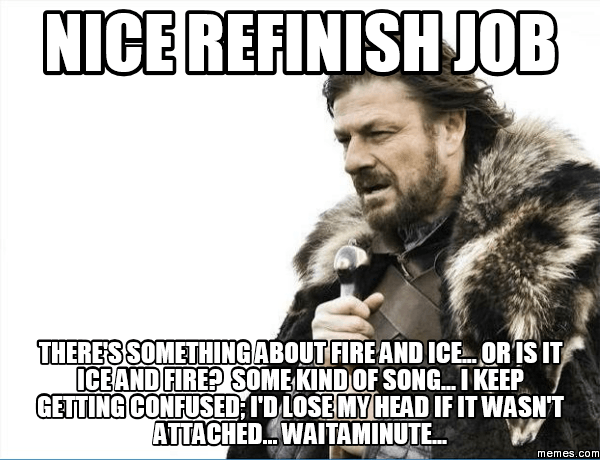 Fire And Ice... Sort Of - fireandice.png