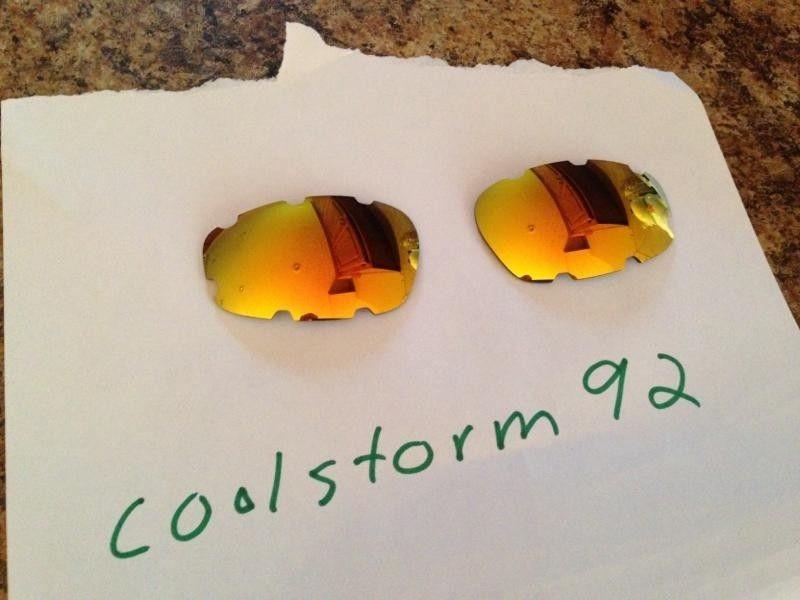 WTB: Oakley Split Jacket Lenses - fireiridiumsplitjacketlens.jpg