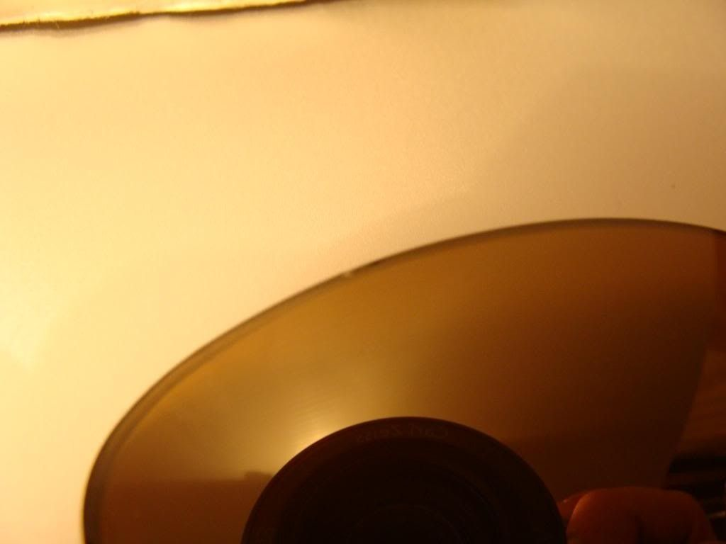 Fives 2.0 Lenses OEM NIB - FivesF34_zpsce6e0d73.jpg