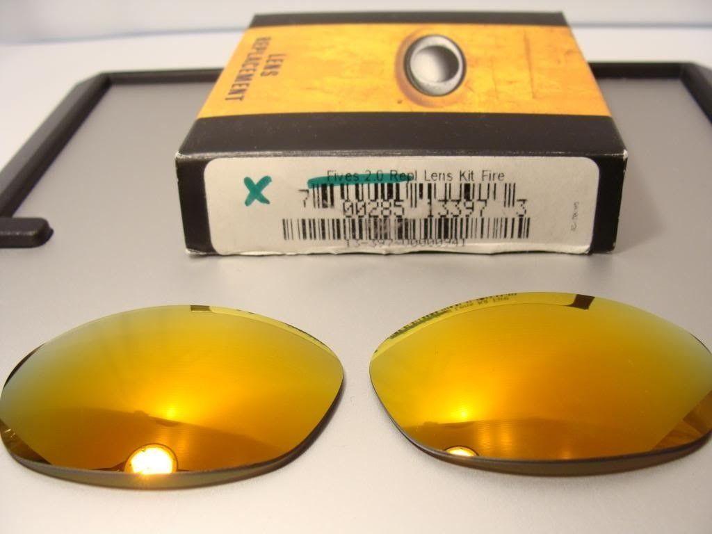 Fives 2.0 Lenses OEM NIB - FivesF4_zps8cb899bd.jpg