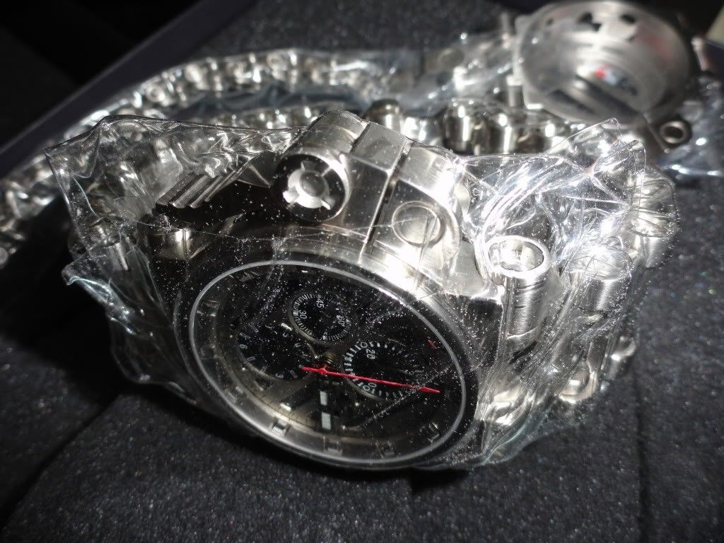 FMJ WATCH Sell Or Trade Brand New!!! - fmj2_zps43de8ad1.jpg