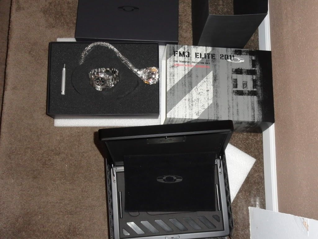 FMJ WATCH Sell Or Trade Brand New!!! - fmj4_zps7c043ac7.jpg