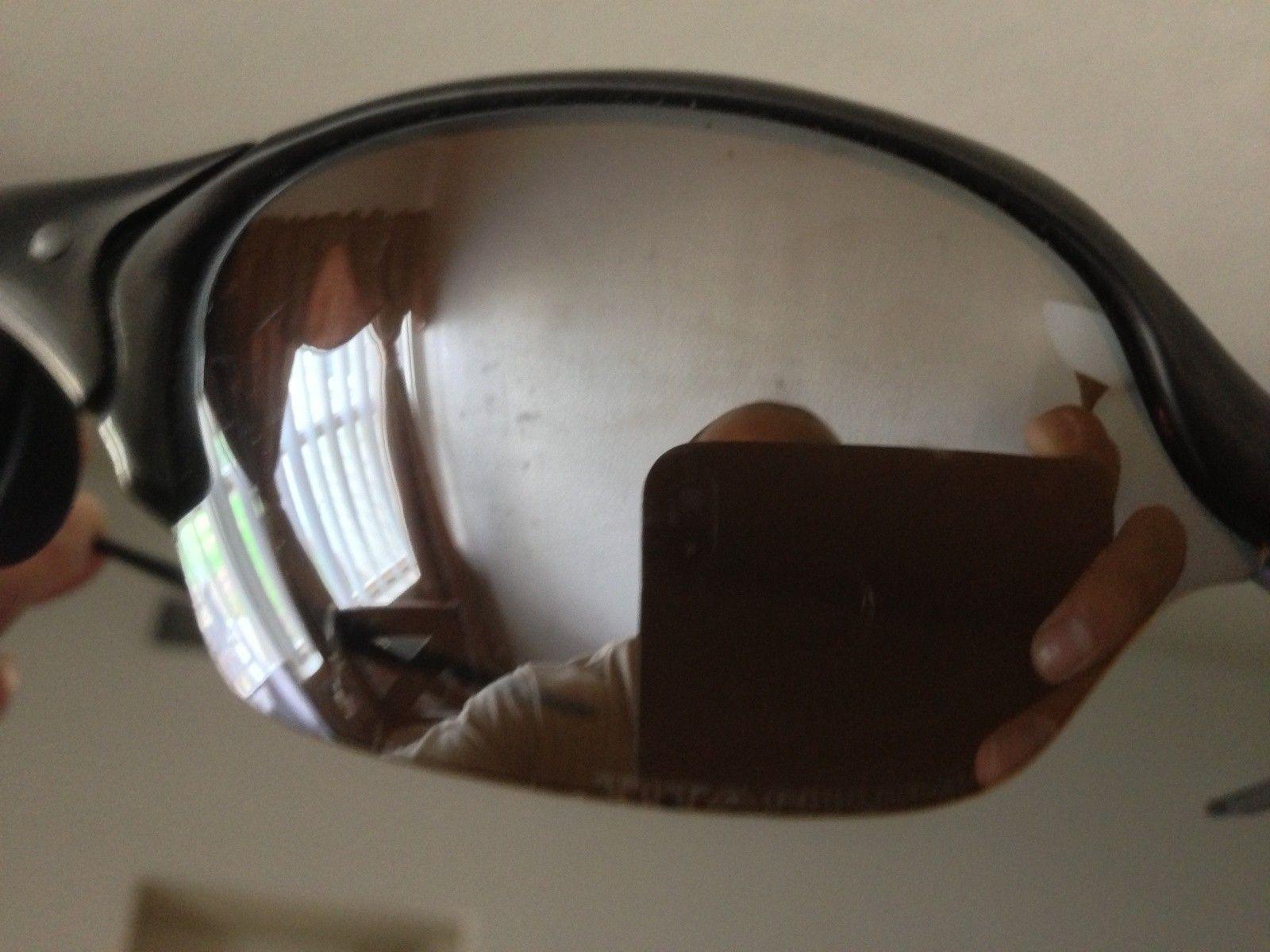 Romeo 2- Carbon/titanium - fnwlub.jpg