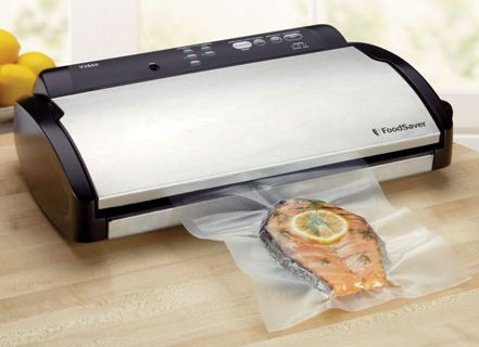How to store Xmetal lenses - foodsaver-vacuum-sealer.jpg