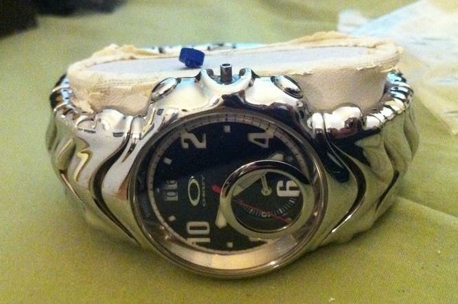 Help Needed Judge And Gmt - foto 1.JPG