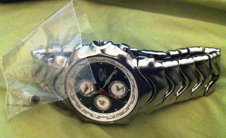 Help Needed Judge And Gmt - foto 2.JPG