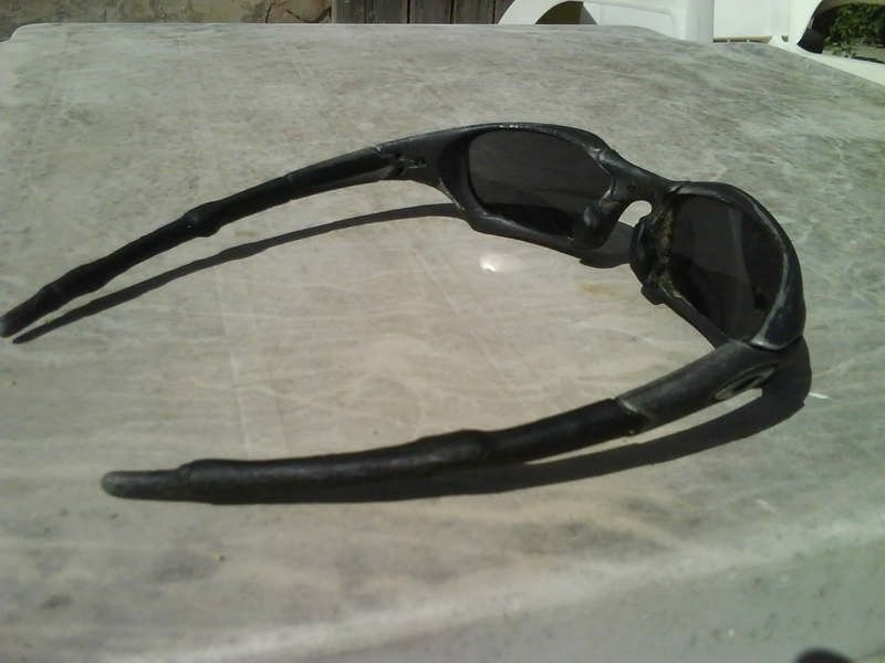 Help!! Name Of My Oakley Pls!! - foto0216l.jpg