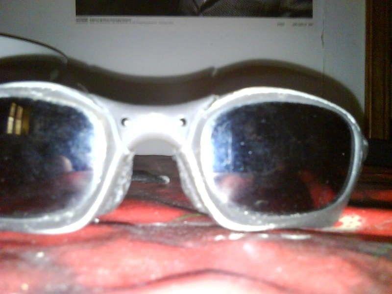 Help!! Name Of My Oakley Pls!! - foto0218f.jpg