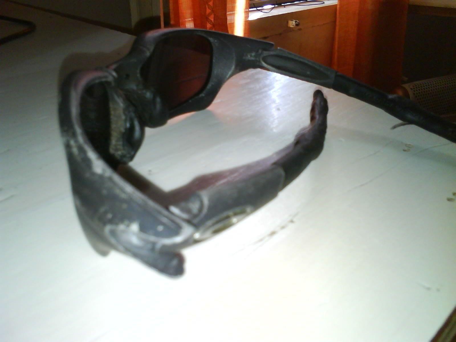 Help!! Name Of My Oakley Pls!! - foto0221y.jpg