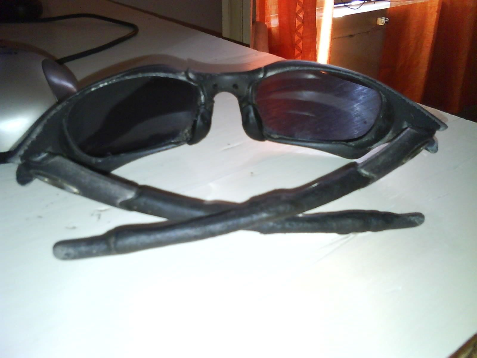Help!! Name Of My Oakley Pls!! - foto0222b.jpg