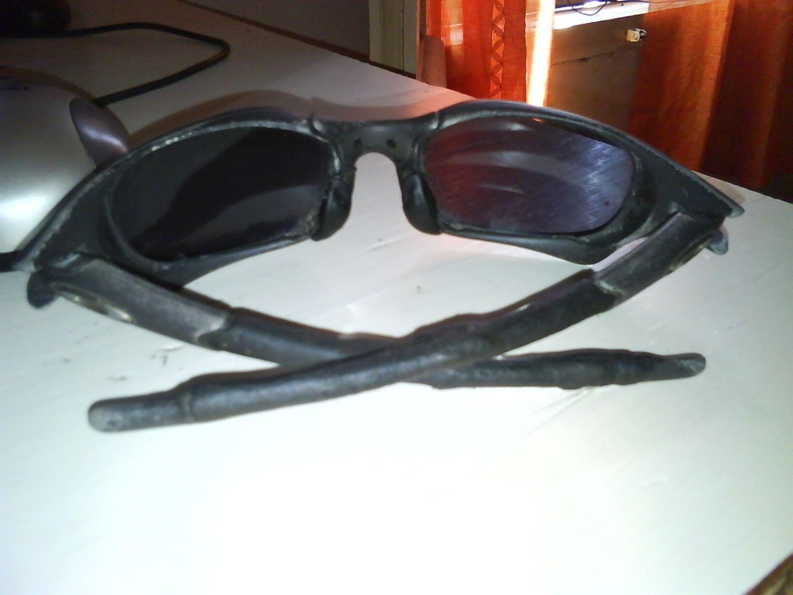 Help!! Name Of My Oakley Pls!! - foto0222b.jpg
