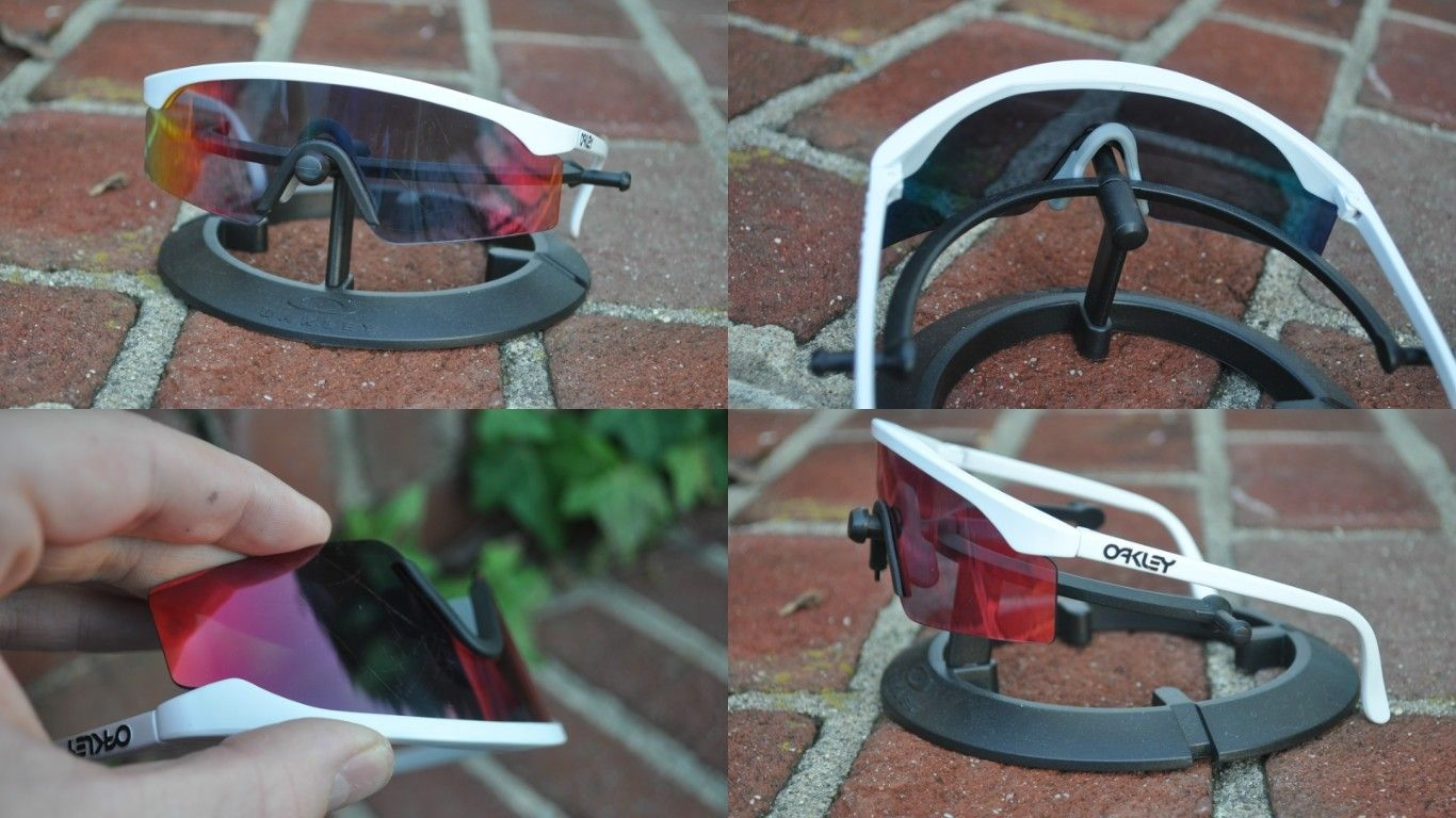 Razorblade (White w/ Pos. Red Lens) and Eyeshade - FotorCreated.jpg