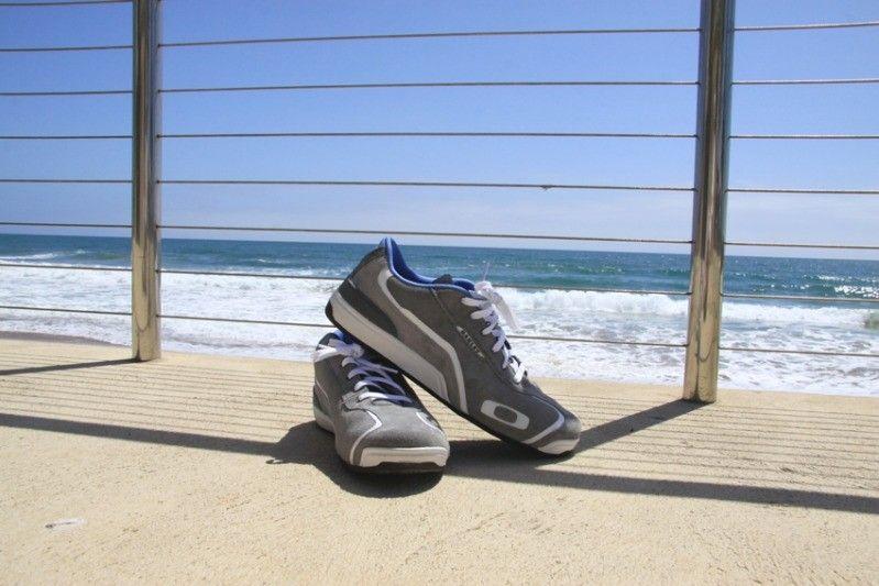 Some of my shoes. I'm a massive fan! - fourbarrel.jpg