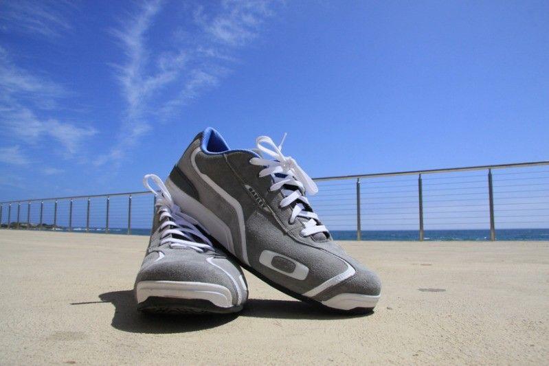 Some of my shoes. I'm a massive fan! - fourbarrelcloseup.jpg