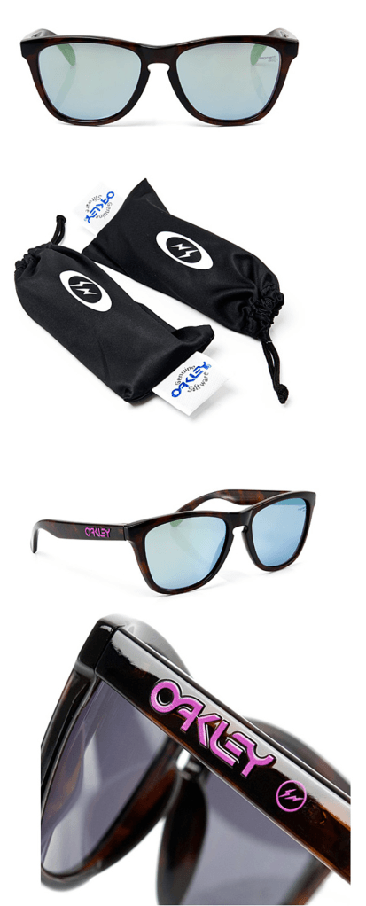 New Fragment Design Frogskins - Fragment_crop.png
