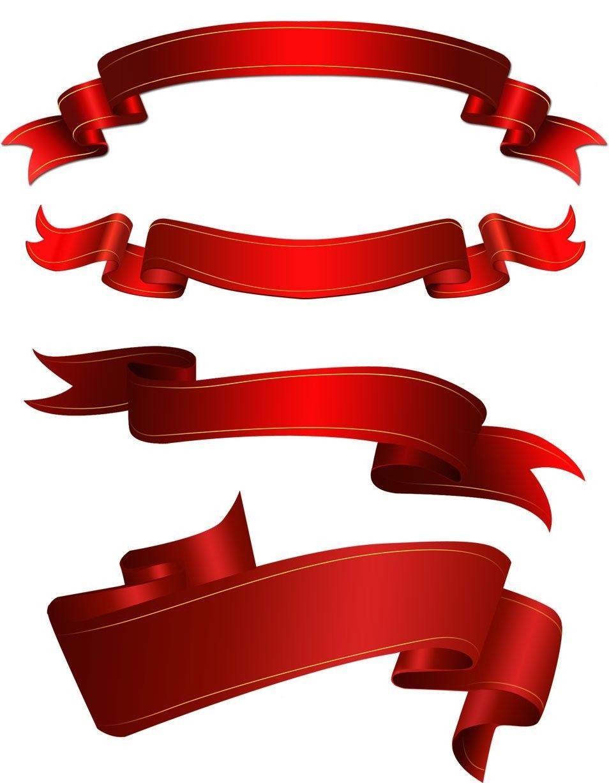 Lifetime premium membership question/suggestion. - Free-PSD-Red-Ribbons.jpg