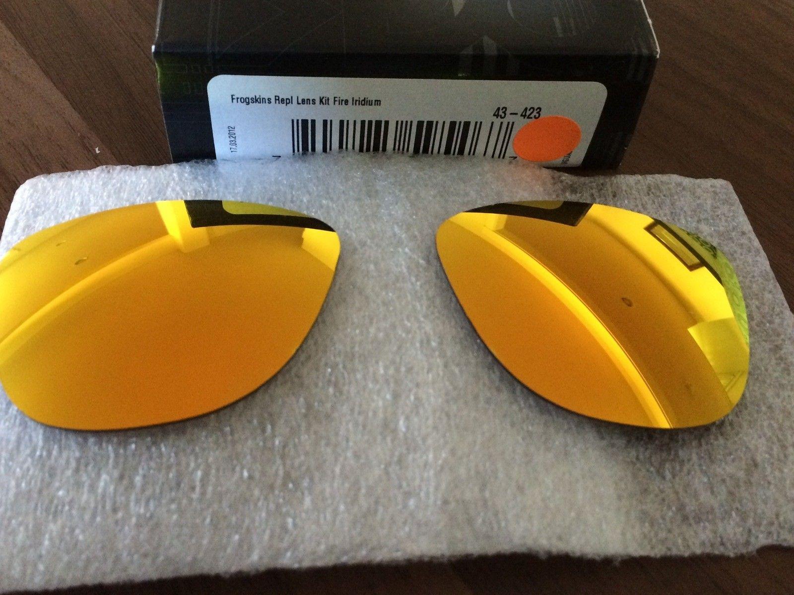 OEM Fire Lenses - Frogskins Fire.JPG