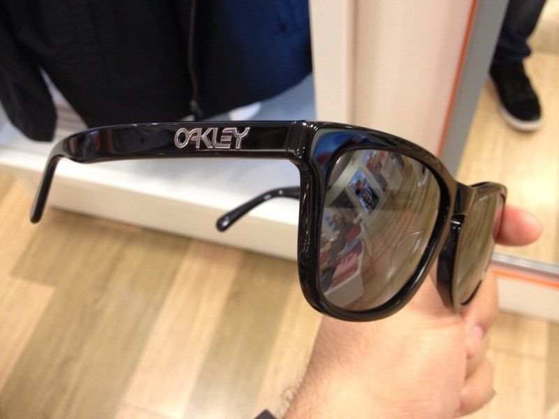 *-*-*-Frogskins LX Review-*-*-* - frogskins-lx.jpg