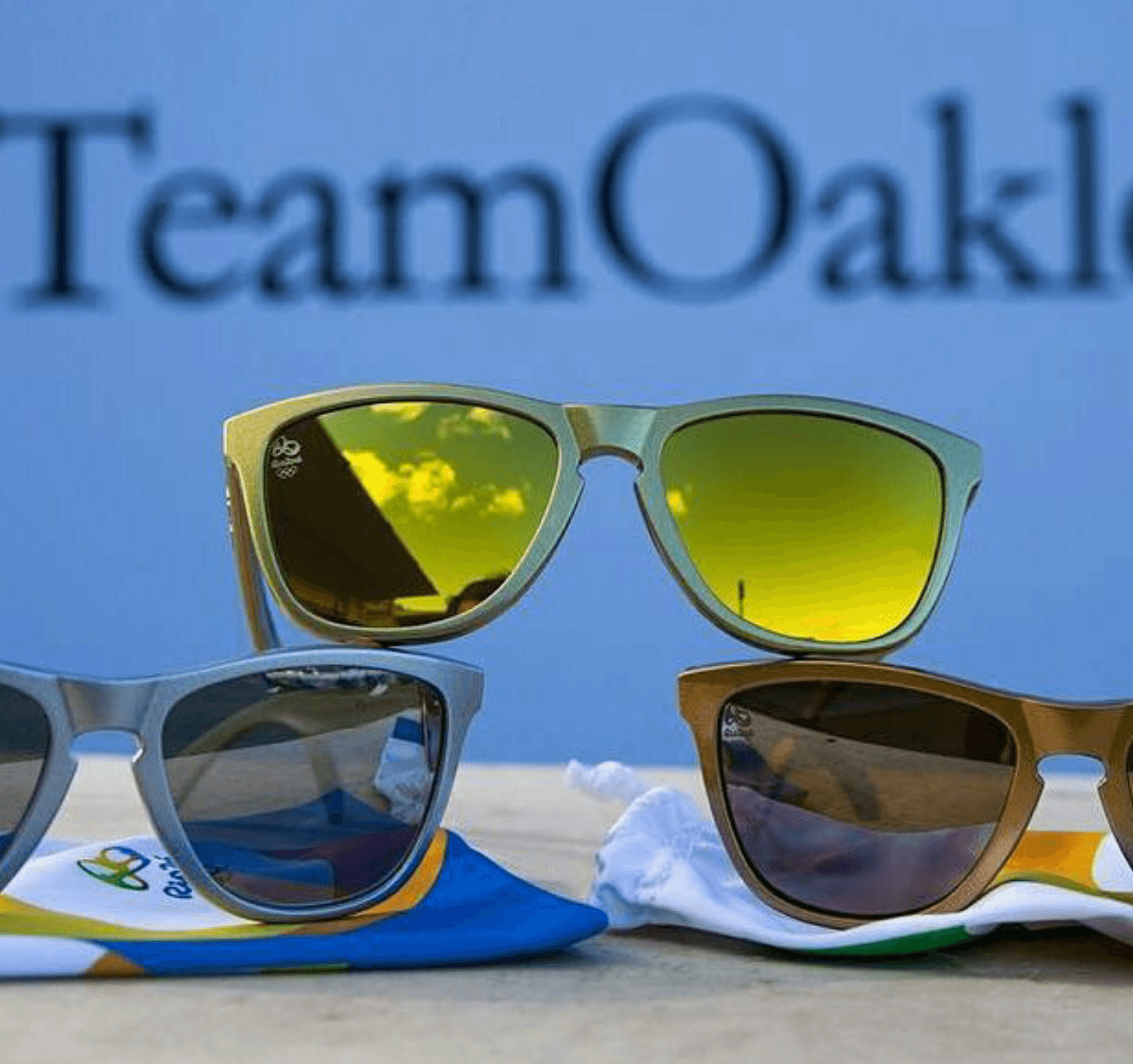 Frogskins - Rio 2016 Gold, Silver & Bronze.png